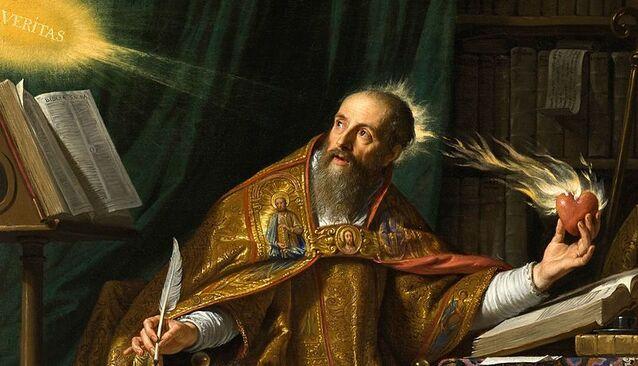 Saint_Augustine_by_Philippe_de_Champaigne-4